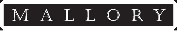 Mallory & Associates